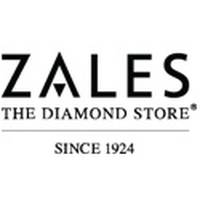 All Zales Online Shopping